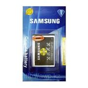Аккумуляторные батареи Samsung фото