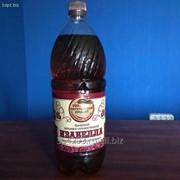 Пищевая добавка-ароматизатор Изабелла фото