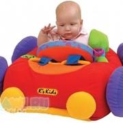 Детская мебель и транспорт фото