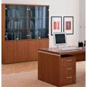 Шкафы для документов фото