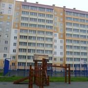 Микрорайон по ул. Омская - Луганская фото