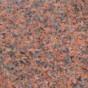 Гранит Maple Red Extra фото