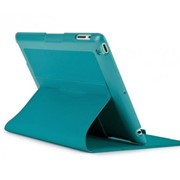 Чехлы для планшетов Speck (SPK-A1188) фото