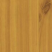 Панели стеновые декор МДФ, СОЮЗ, Мастер и к, Материалы отделочные для стен и потолка фото
