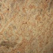 Гранит Golden Oak фото