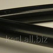 Трубка типа Polyamid Ø 10х2,0 мм фото