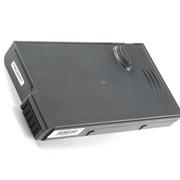 Аккумуляторная батарея p/n: BAT-5620 для ноутбуков Clevo 2820 2830 2850 series фото
