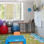 Подготовка к школе детей 4-7 лет фото