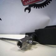 Приспособление для возврата поршней задних дисковых тормозных механизмов в сборе фото