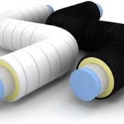 Z - образный элемент в ппу защитной оболочке фото