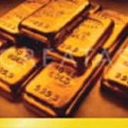 Вклады депозитные от юридических и физических лиц в рублях и иностранной валюте фото