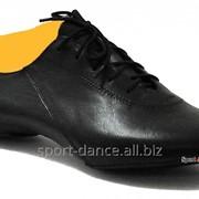 Обувь Джаз 633 фото