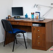Стол компьютерный Алекс 03 № 209 фото