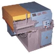 Многопильный станок ДК-120 фото
