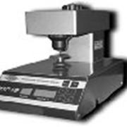 Измеритель прочности гранул ИПГ-1М фото