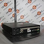 Видеорегистратор 16-ти канальный QW-Lite1600 (1986) фото