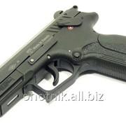 Травматические пистолет, Grand Power T12 фото