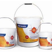 Теплоизоляция жидкая Тс Ceramic фото
