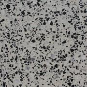 Плитка террасная Terazzo для тротуаров