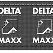 Диффузионная мембрана DELTA-MAXX фото