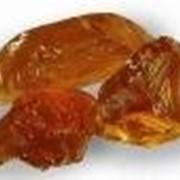 Канифоль сосновая живичная ГОСТ 19113-84 фото