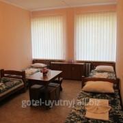 Гостиничные номера: апартаменты Николаев фото