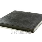 Пластина ПФ 300х300х3-3311-НТА фото