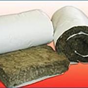 Плита теплоизоляционная М-100 фото