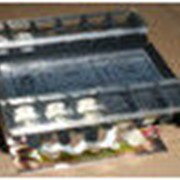 Трансформатор фото