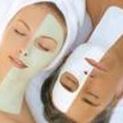 Процедуры для проблемной кожи фото
