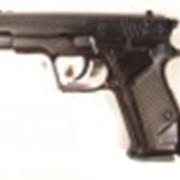 """Пистолет газовый """"ХОРХЕ"""" кал. 9мм РА фото"""