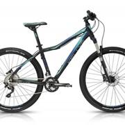 Велосипед Kellys VANITY 90 фото