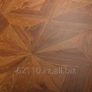 Ламинат Ideal Floor, Дуб Сицилия Темный Коллекция Royal Parquet, 8RPL33-2, 33 класс фото