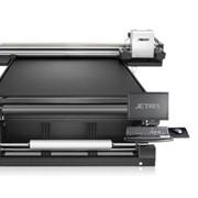Принтер JETRIX 2030FRK фото