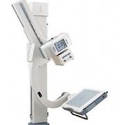 Системы рентгеновские цифровые фото