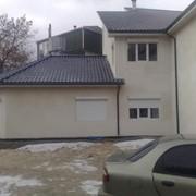 Общестроительные работы Киев Одесса, Крым от компании ПеноБетонСтрой фото