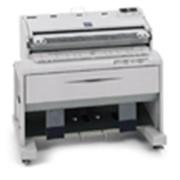 Аппарат копировальный широкоформатный Ricoh FW780 (Nashuatec A041) фото
