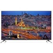 Телевизор LG 42LB690V фото