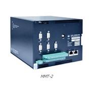 Многофункциональный модуль телемеханики ММТ-2 фото