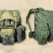 Рюкзак Alise Pack США фото
