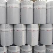 Муфты термоусаживаемые (термоусадочные) для труб П фото