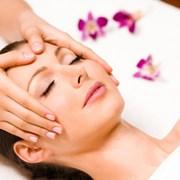 Курсы Косметического массажа фото
