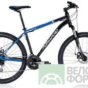 "Велосипед 26"" Forward 1412 фото"
