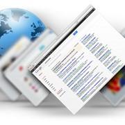 Оптимизация сайта под поисковые системы фото