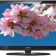 Плазменный телевизор Samsung PS-42 B 450 B1 фото