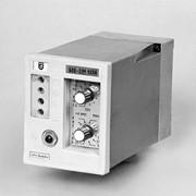 Блок управления типа БИВ-31М фото