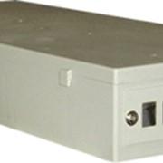 Бокс оптический W8-2-SC/UPC-SM фото