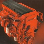 Ремонт двигателя для американских автомобилей DongFeng фото