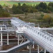 Работы, связанные с повышенной опасностью промышленных производств и объектов фото