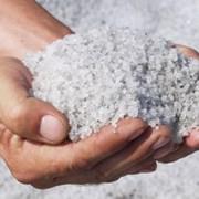 Соль для посыпания (ТЕХНИЧЕСКАЯ) 13р/кг фото